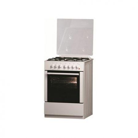 תנור אפיה משולב מבית BELLERS דגם BLV658W