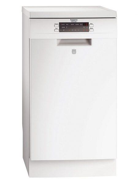 מדיח כלים אלקטרולוקס דגם ESF4500LOW