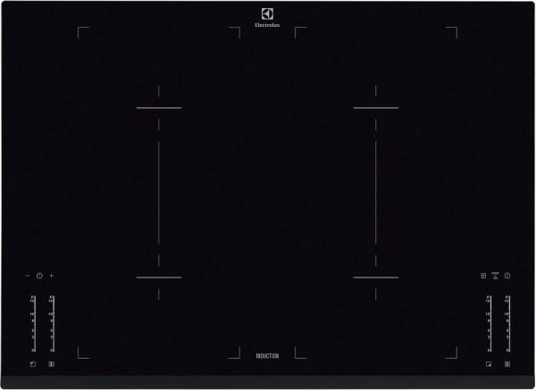 כיריים אלקטרולוקס דגם EHL7640FOK