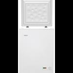 102L-Haier-Chest-Freezer-HCF105-Open-med