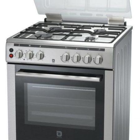 תנור אפיה בלרס דגם BLV669