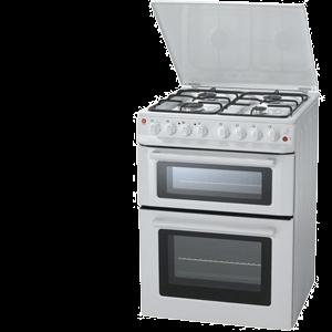 תנור אפיה בלרס דגם DK69S