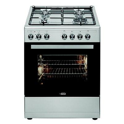 תנור אפיה ליוונט דגם OHS620