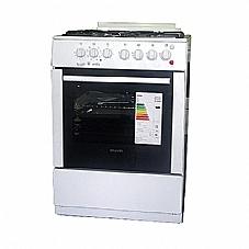 תנור אפיה בלרס דגם BLV660W