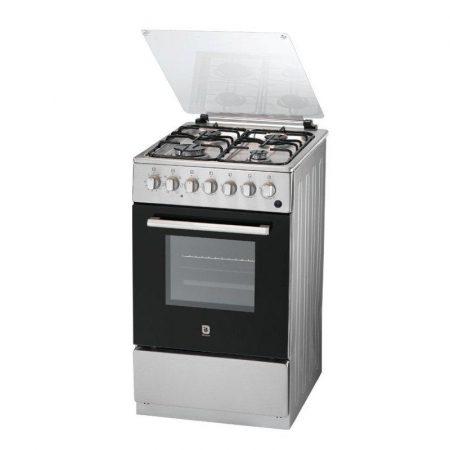 תנור אפיה בלרס דגם BLV570W