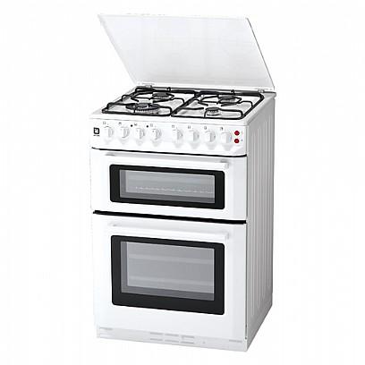תנור אפיה בלרס דגם DK66