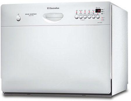 מדיח כלים אלקרולוקס דגם ESF2450W