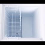 Haier-HCF105-102L-Chest-Freezer-Inside-med