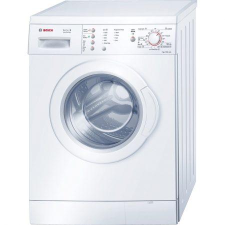 מכונת כביסה בוש דגם WAE20166IL