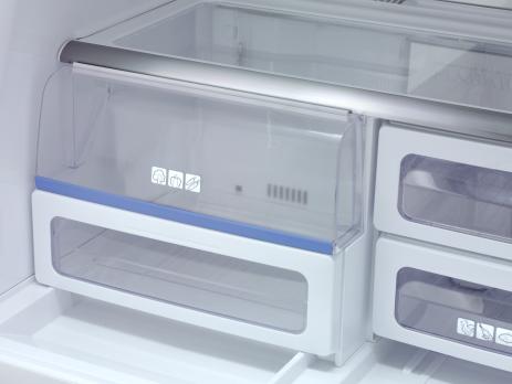 fridges sharp1_2400_1800