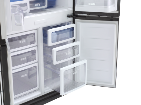 fridges sharp2_2400_1800