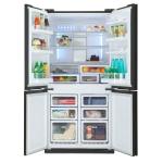 fridges sharp3_2400_1800