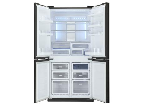 fridges sharp5_2400_1800