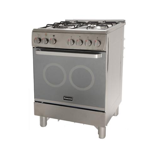 תנור אפיה נורמנדה דגם K-6060