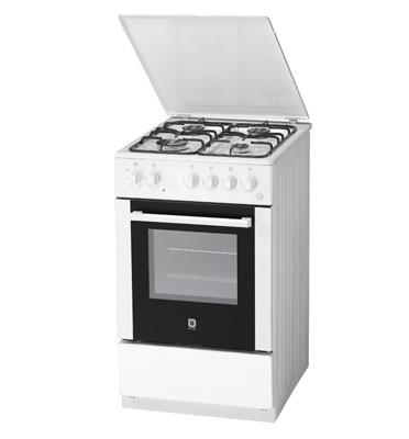תנור אפיה בלרס דגם BLV 569 W