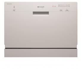 האופנה האופנתית מדיח כלים אלקטרה דגם EDW 6320|קרייזמן חשמל ומזגנים XO-76