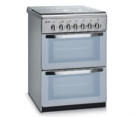 תנור אפיה סאוטר דגם TSD 680S