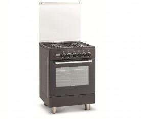תנור אפיה סאוטר דגם TSF 6608