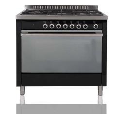 תנור אפיה סאוטר דגם XXL 9000