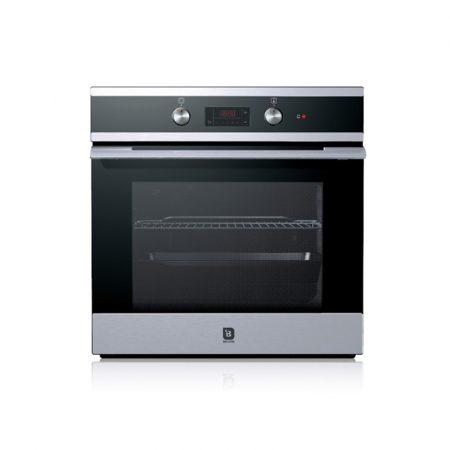 תנור אפיה בלרס דגם BLG7345