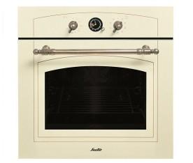 תנור אפיה סאוטר דגם 1072 SAI