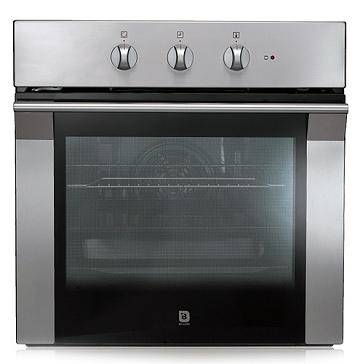 תנור בנוי בלרס BLG 7327