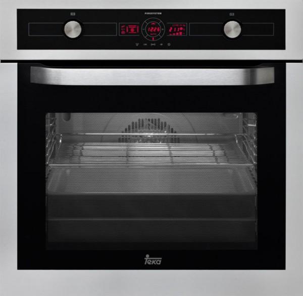 תנור אפיה תקה דגם HPL 870
