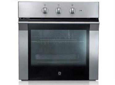 תנור אפיה בלרס דגם BLG5203