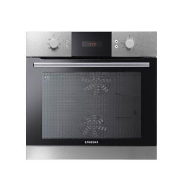 תנור אפיה סמסונג דגם BF1N4T023