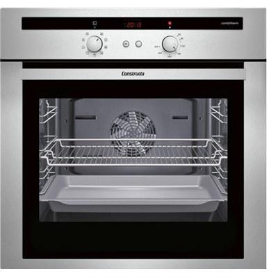 תנור אפיה קונסטרוקטה דגם CF232253IL