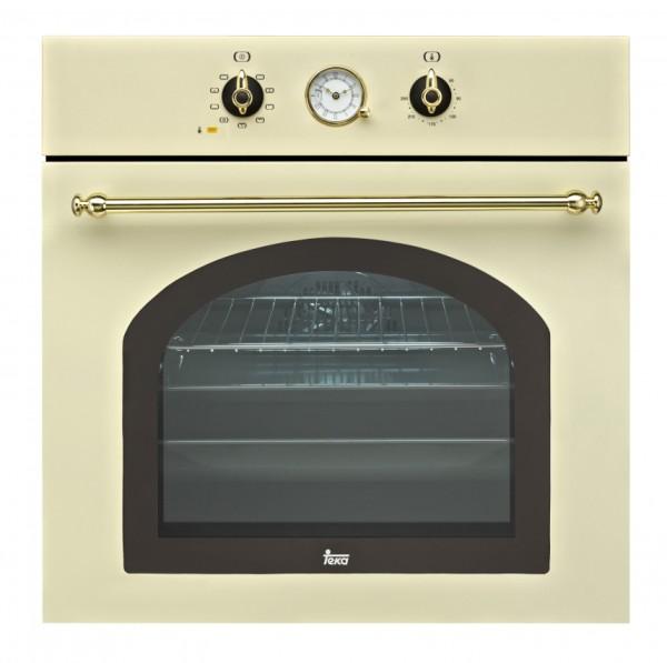 תנור אפיה תקה דגם HR 750C