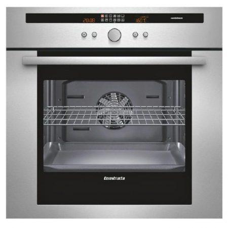 תנור אפיה קונסטרוקטה דגם CF234753