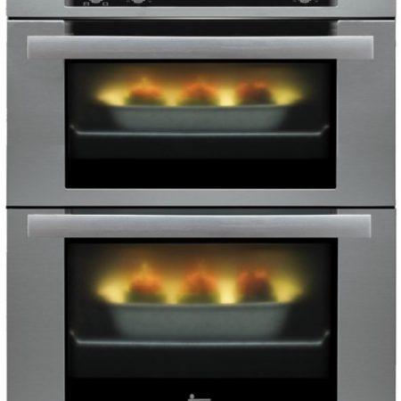 תנור אפיה תקה דגם DHA 719