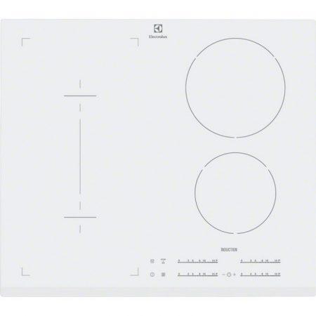 כיריים אלקטרולוקס דגם EHI6540