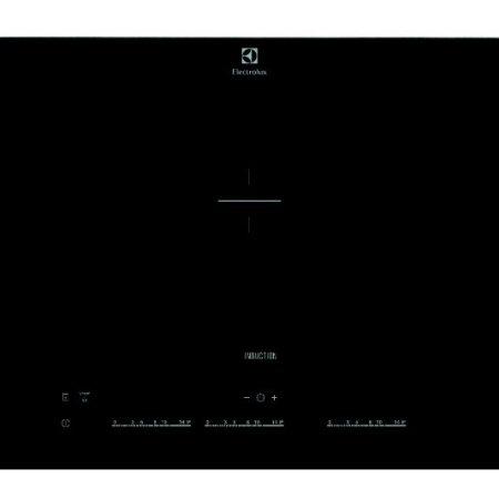 כיריים אלקטרולוקס דגם EHL9530FOK