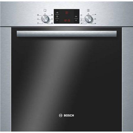 תנור אפיה בוש דגם HBA23B251Y
