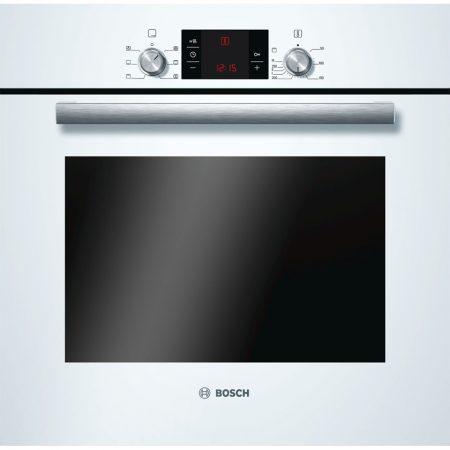 תנור אפיה בוש דגם HBG23B320Y