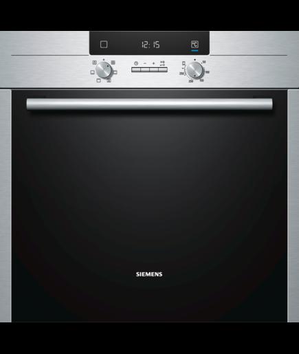 תנור אפיה סימנס דגם HB23AB521Y