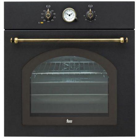 תנור אפיה תקה דגם HR 750