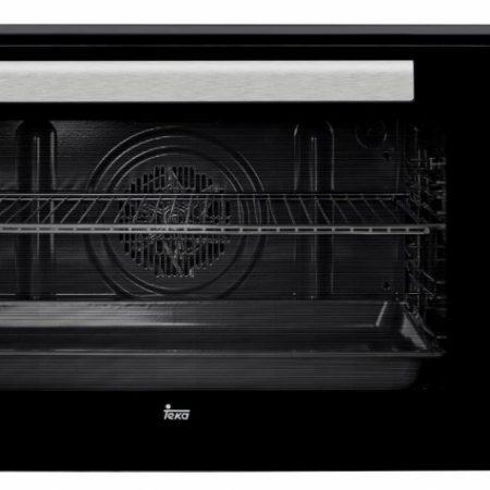 תנור אפיה תקה דגם HS 900