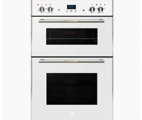 תנור אפיה סאוטר דגם D-880