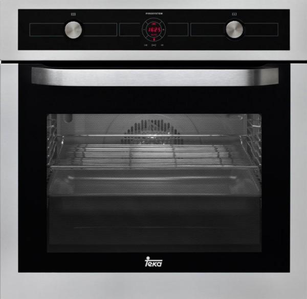 תנור אפיה תקה דגם HPL 830