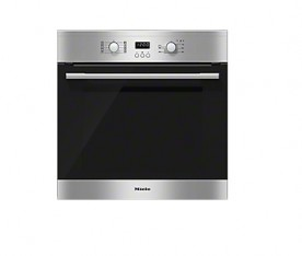תנור אפיה מילה דגם H2363B