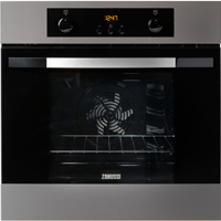 תנור אפיה זנוסי דגם ZOB35772XK