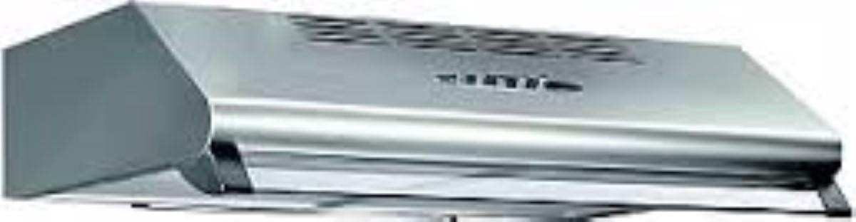 LV-837