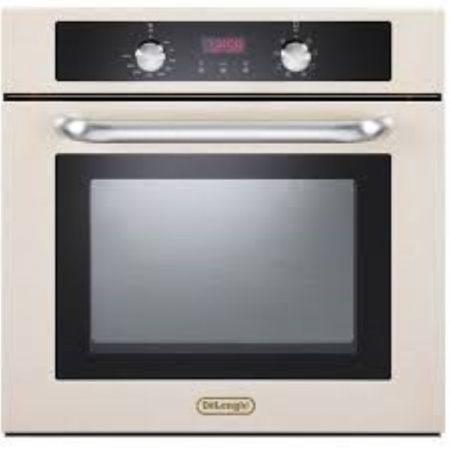 פנטסטי תנור אפייה בילד אין דגם NDB442N דלונגי Delonghi - בצבעים - קרייזמן MS-37