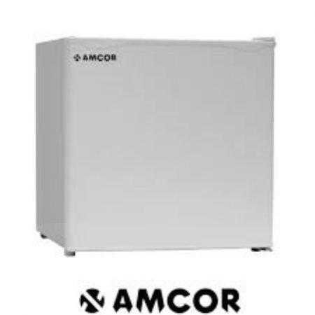 am50-custom