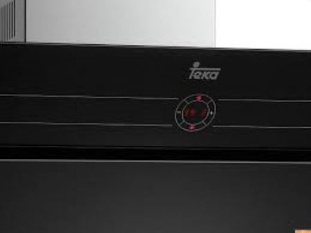 dvl90-2-custom