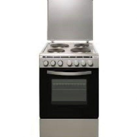kl5060-custom