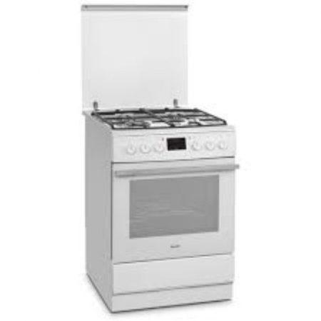 saf1063-white-custom